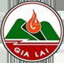 Ủy ban nhân dân tỉnh Gia lai