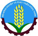 Sở nông nghiệp và PTNT Gia Lai